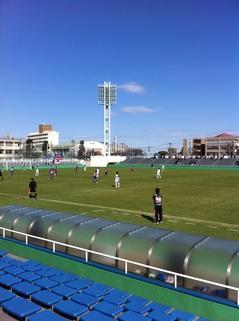 写真[1]nishigaoka.jpg